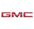 New and Used vehicle sales in Grand Forks, ND | Rydell