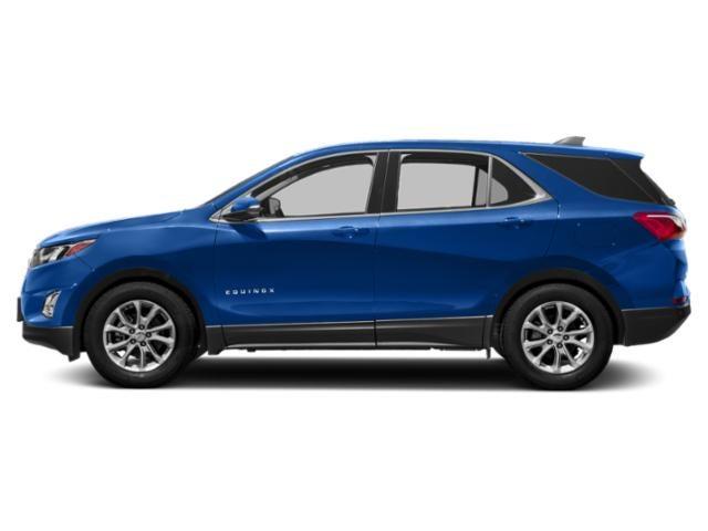 Rydell Grand Forks >> 2019 Chevrolet Equinox LT Grand Forks ND | Fargo Thief River Falls Crookston North Dakota ...