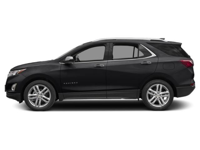 2019 Chevrolet Equinox Premier Grand Forks Nd Fargo Thief River Falls Crookston North Dakota