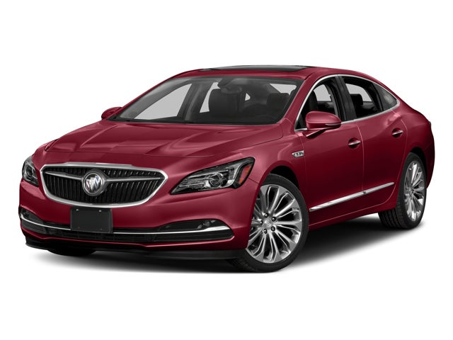 2018 Buick Lacrosse Essence Grand Forks Nd Fargo Thief River Falls Crookston North Dakota