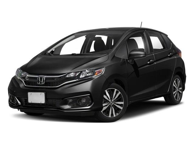 new vehicles for sale in grand forks nd rydell sales. Black Bedroom Furniture Sets. Home Design Ideas