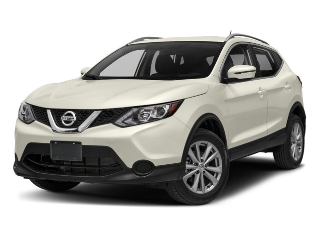 New Pickup Car Suv Specials Rydell Grand Forks Nd